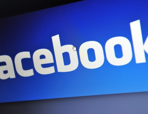 How to check which apps have access to your Facebook account, and delete them