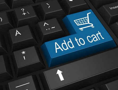 Small Business eCommerce