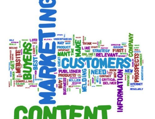 Types of Content Marketing for  Small Businesses