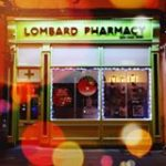 Lombard Pharmacy WordPress Hosting