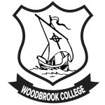 Woodbrooke College Logo