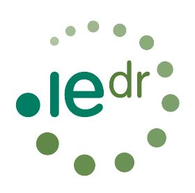 IEDR