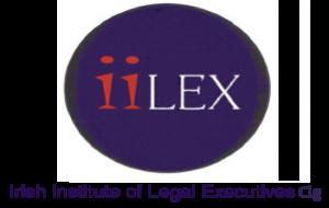 iilex logo
