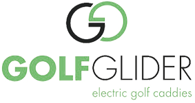 Golder Glider Logo eCommerce